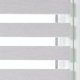 로얄콤비 라이트그레이-05